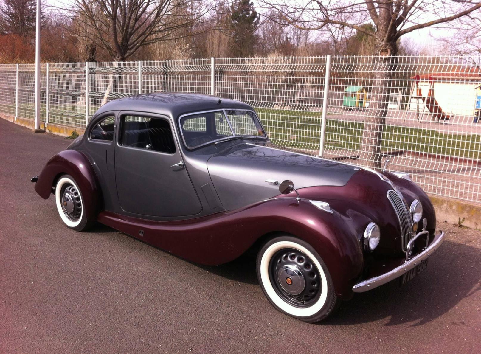 Bristol-400--1949-1