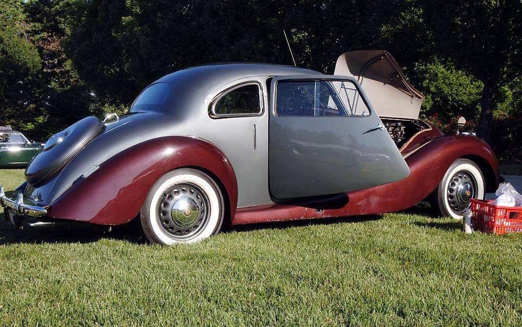 Bristol-400--1949-8