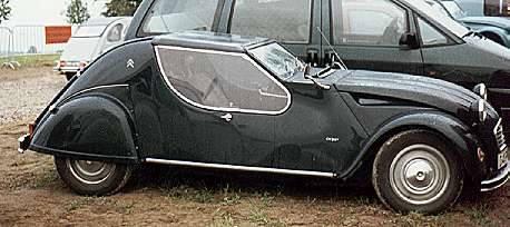 Citroen-2cv-Sport