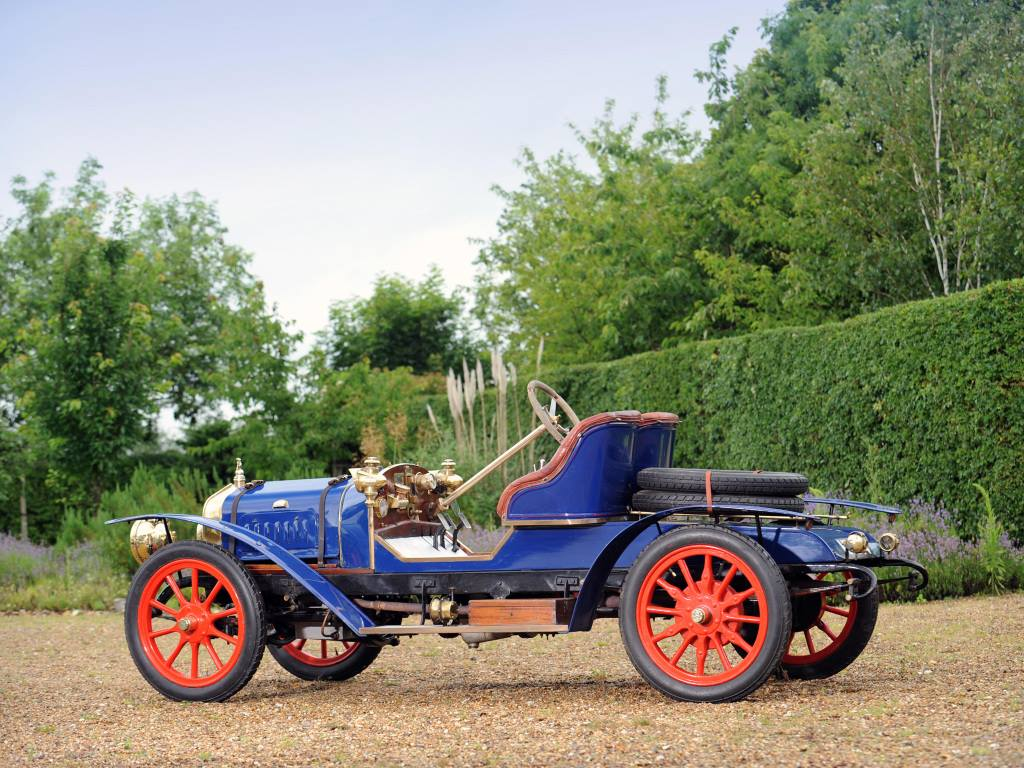Delage-Type-R4--1913-1