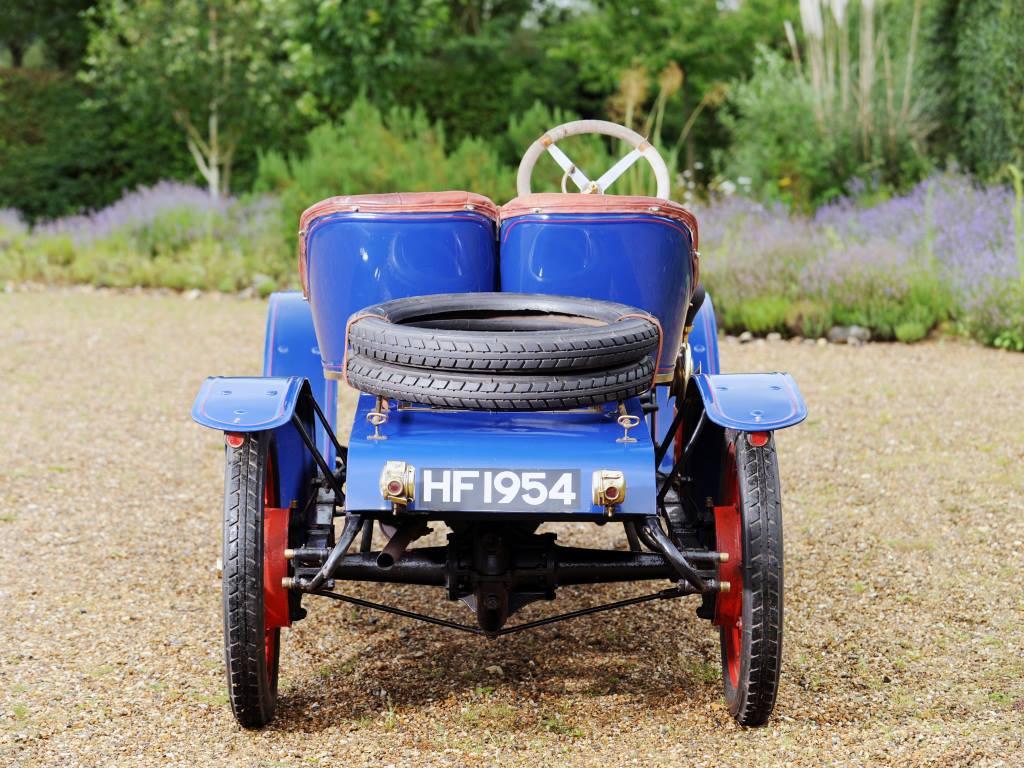 Delage-Type-R4--1913-2