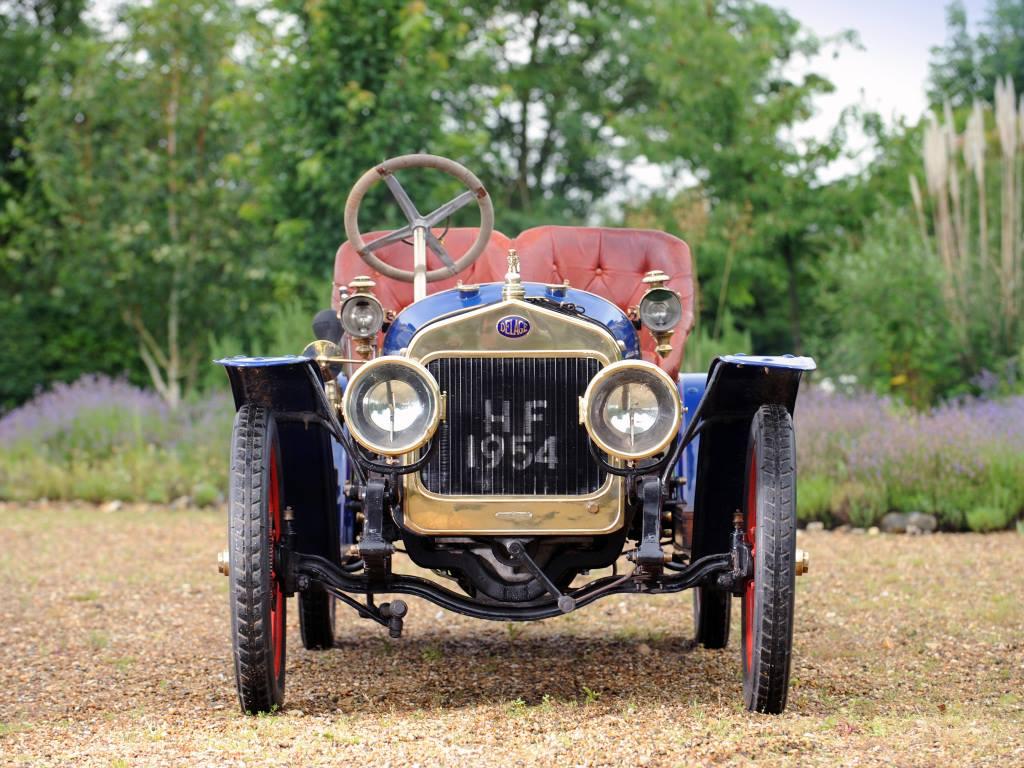 Delage-Type-R4--1913-4