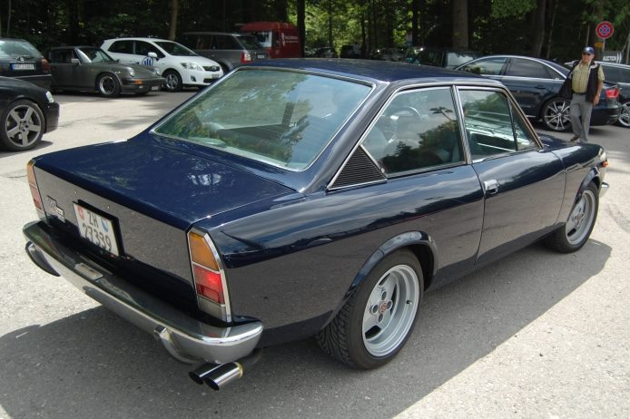 FIAT-124-SPORT-COUPE