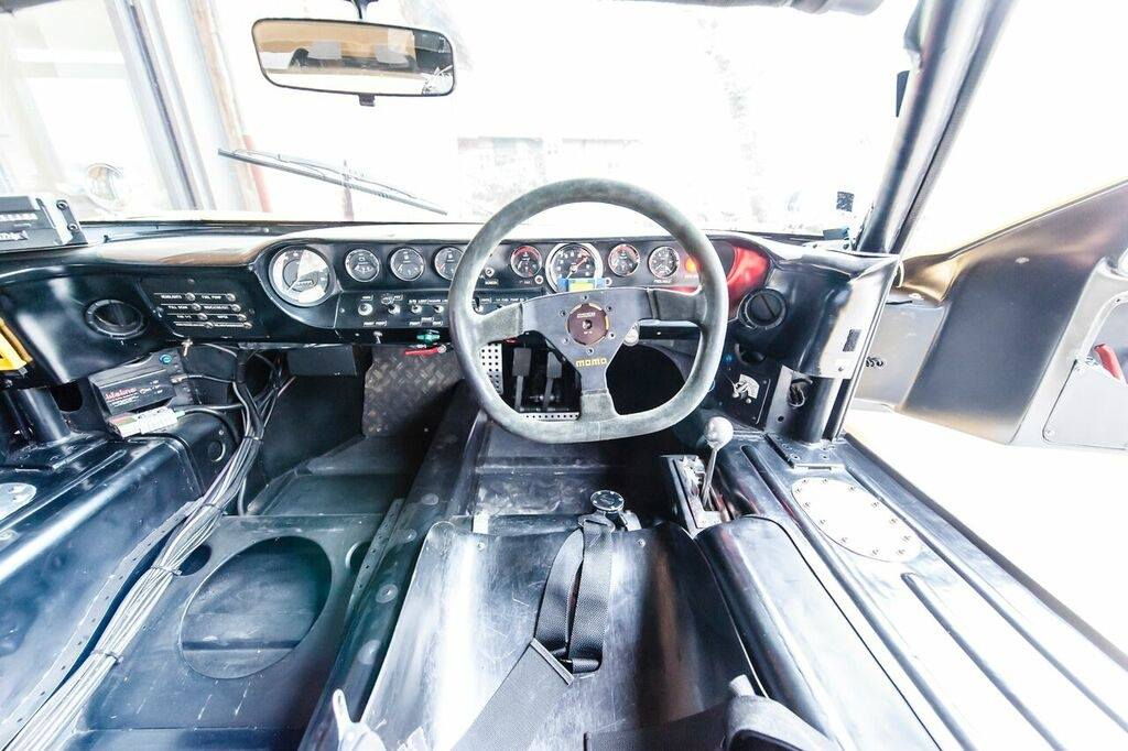 FORD-GT-40---1968-LIGHTWEIGHT-3