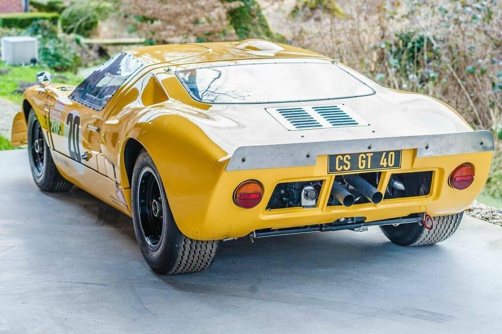 FORD-GT-40---1968-LIGHTWEIGHT-6