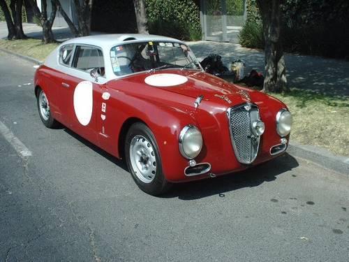 Lancia-Aurelia-B20-speciale---corsa---alluminio-1952-1