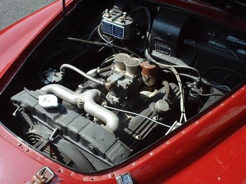 Lancia-Aurelia-B20-speciale---corsa---alluminio-1952-3
