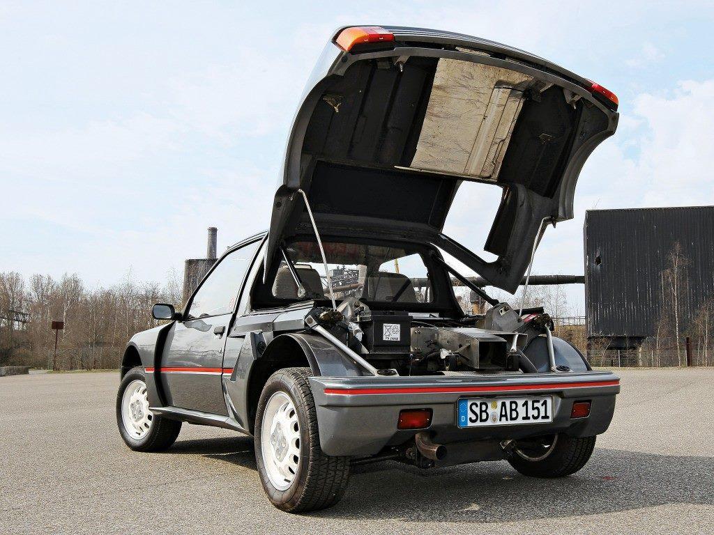 Peugeot-205-t16--1984-87-2