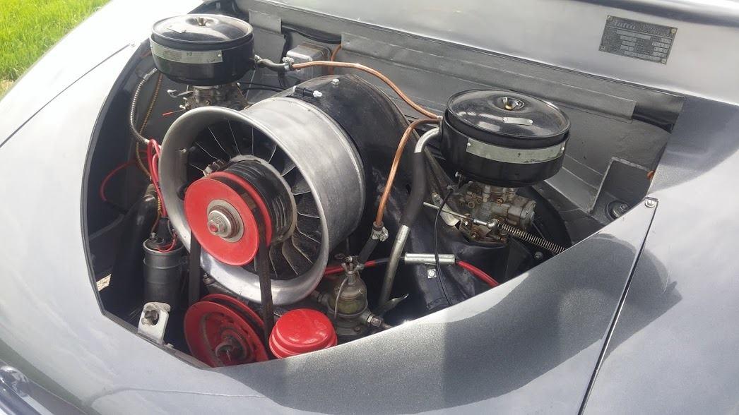 Tatra-5