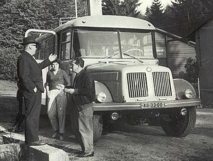 Tatra-7