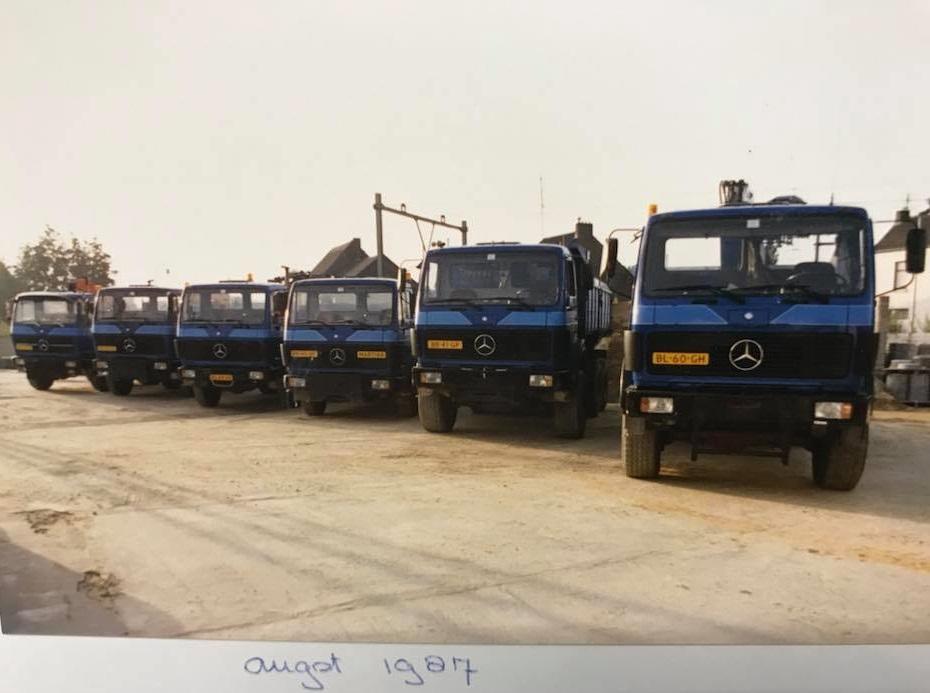 wagenpark-1987