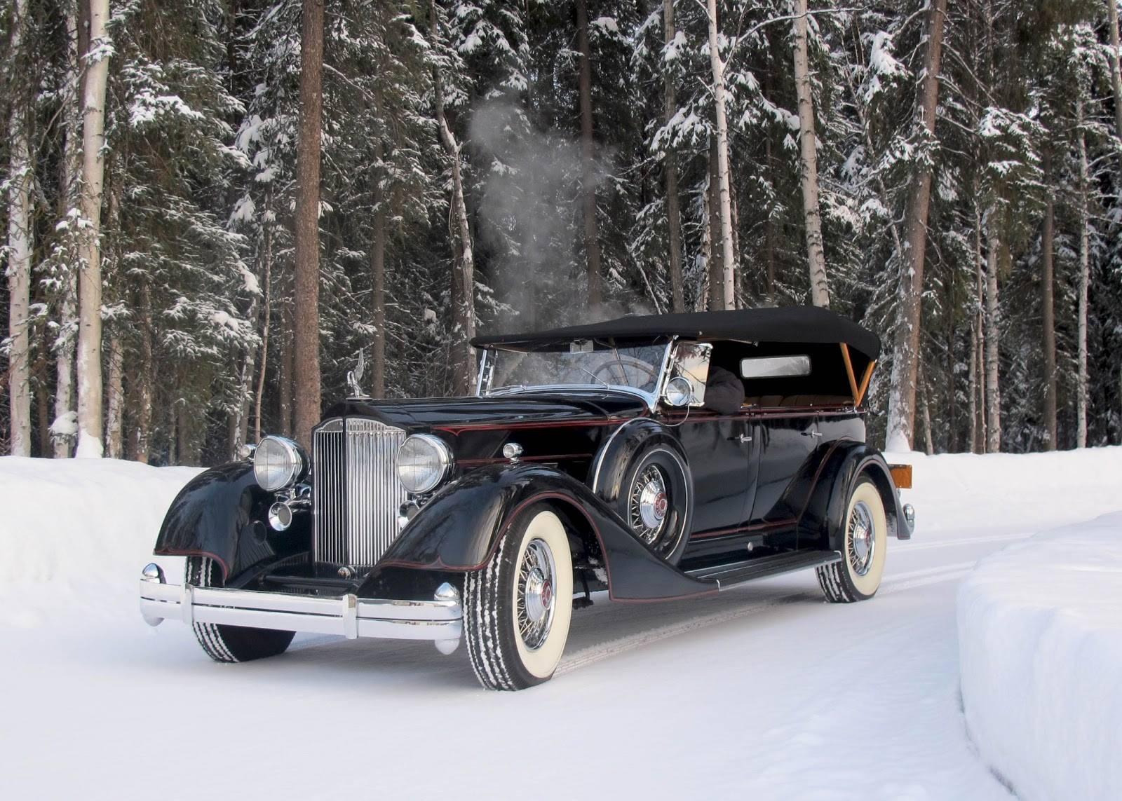 1934---Packard