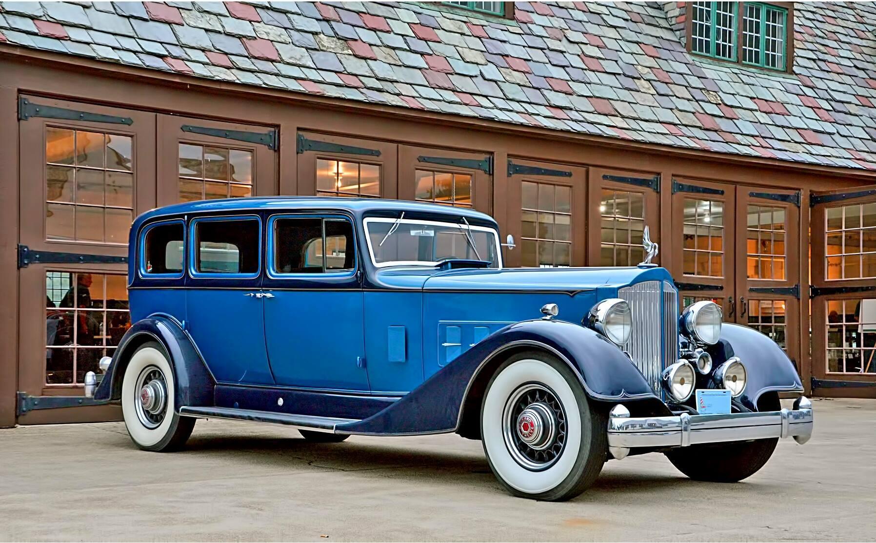 1934-Packard-12
