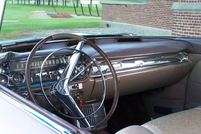 1958-Cadillac-Eldorado-Brougham-2