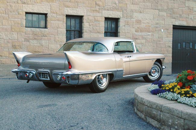 1958-Cadillac-Eldorado-Brougham-3