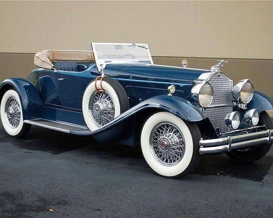 PACKARD-SPEEDSTER-1930
