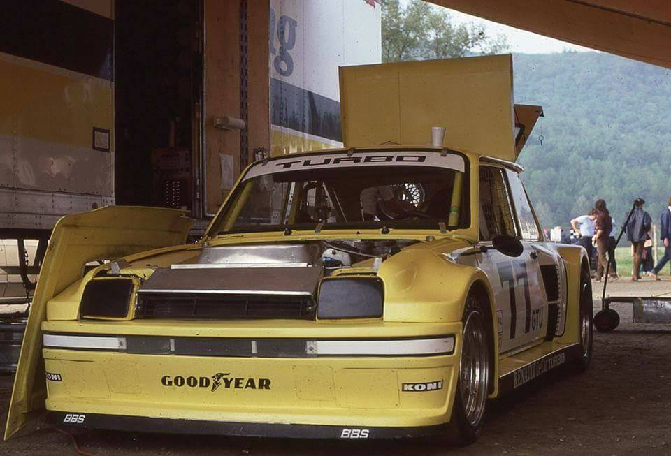 RENAULT-Le-Car-TURBO-2