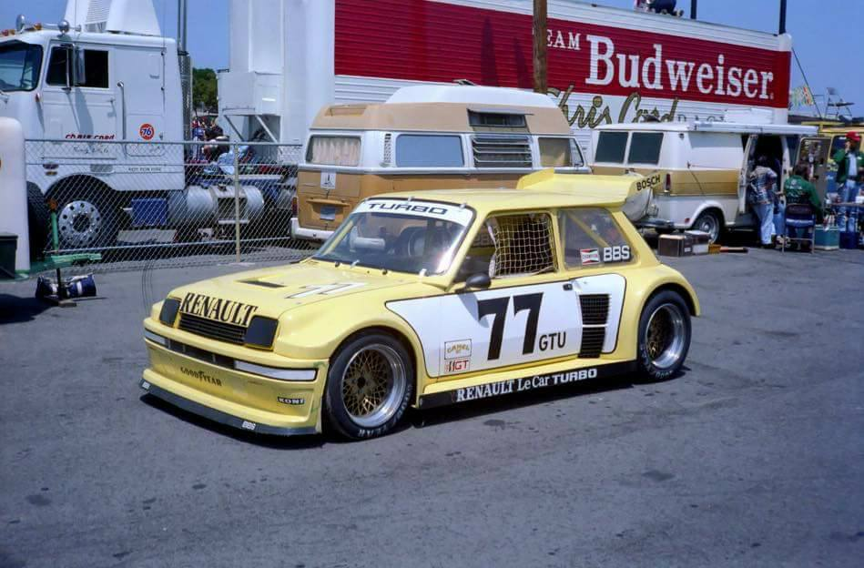 RENAULT-Le-Car-TURBO-5