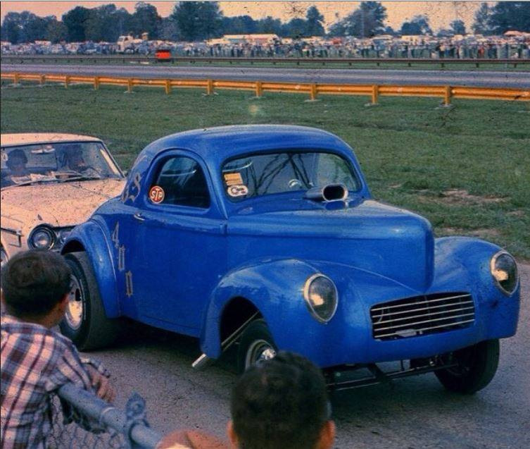 Bleu-Larry-Nichols-1
