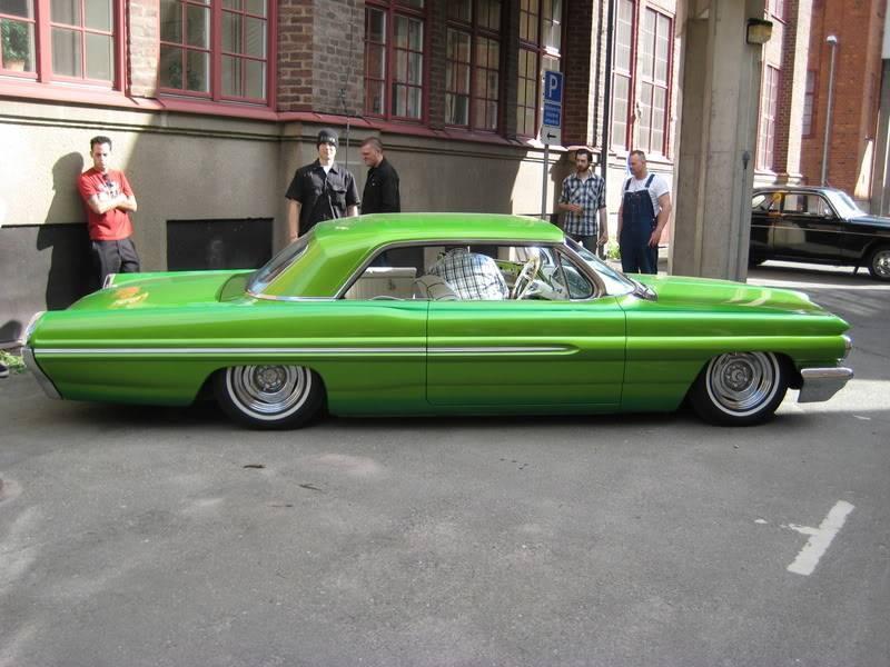 Green-Larry-Nichols-2