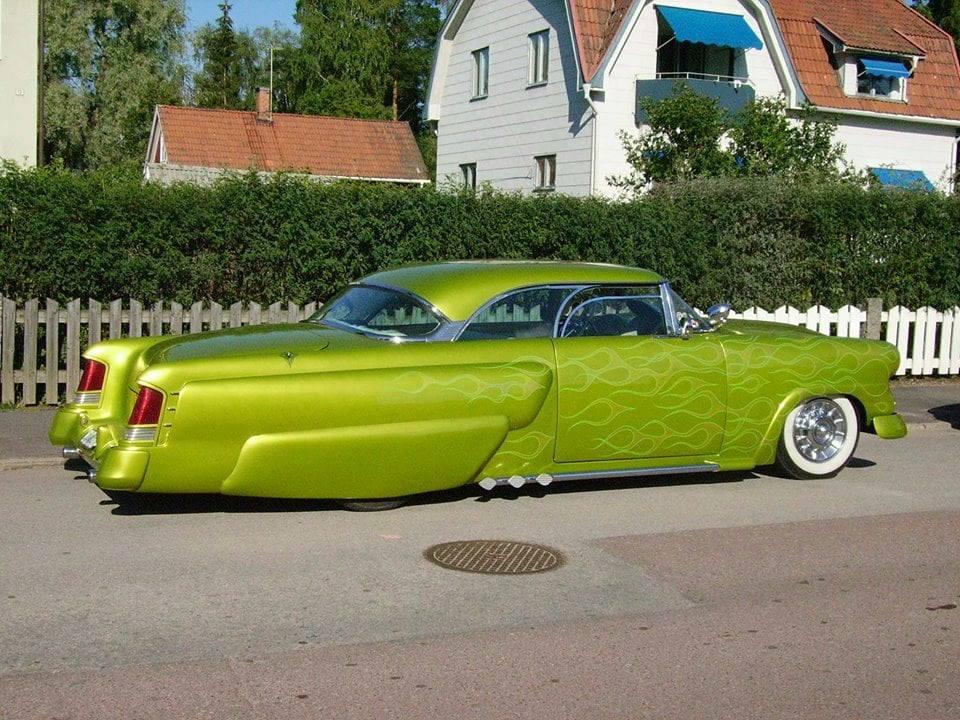 Green-Larry-Nichols-3