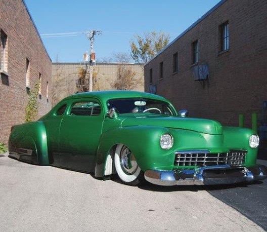 Green-Larry-Nichols-6
