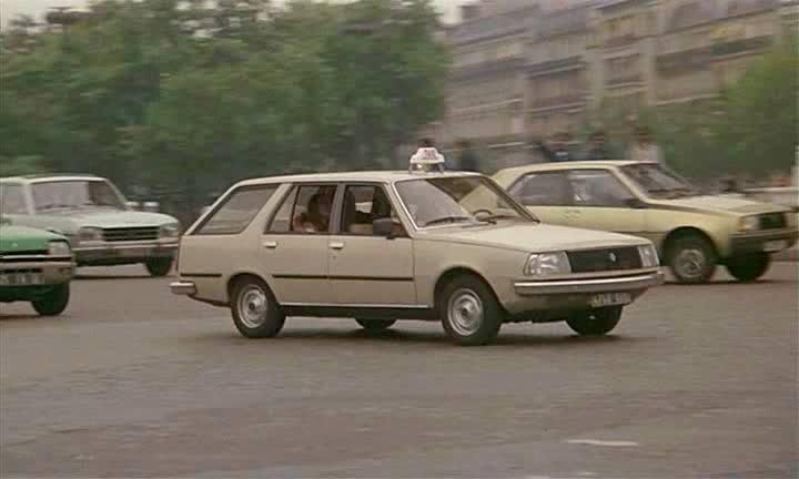 Renault-18-Taxi-Dadji-Benabdallah--photo