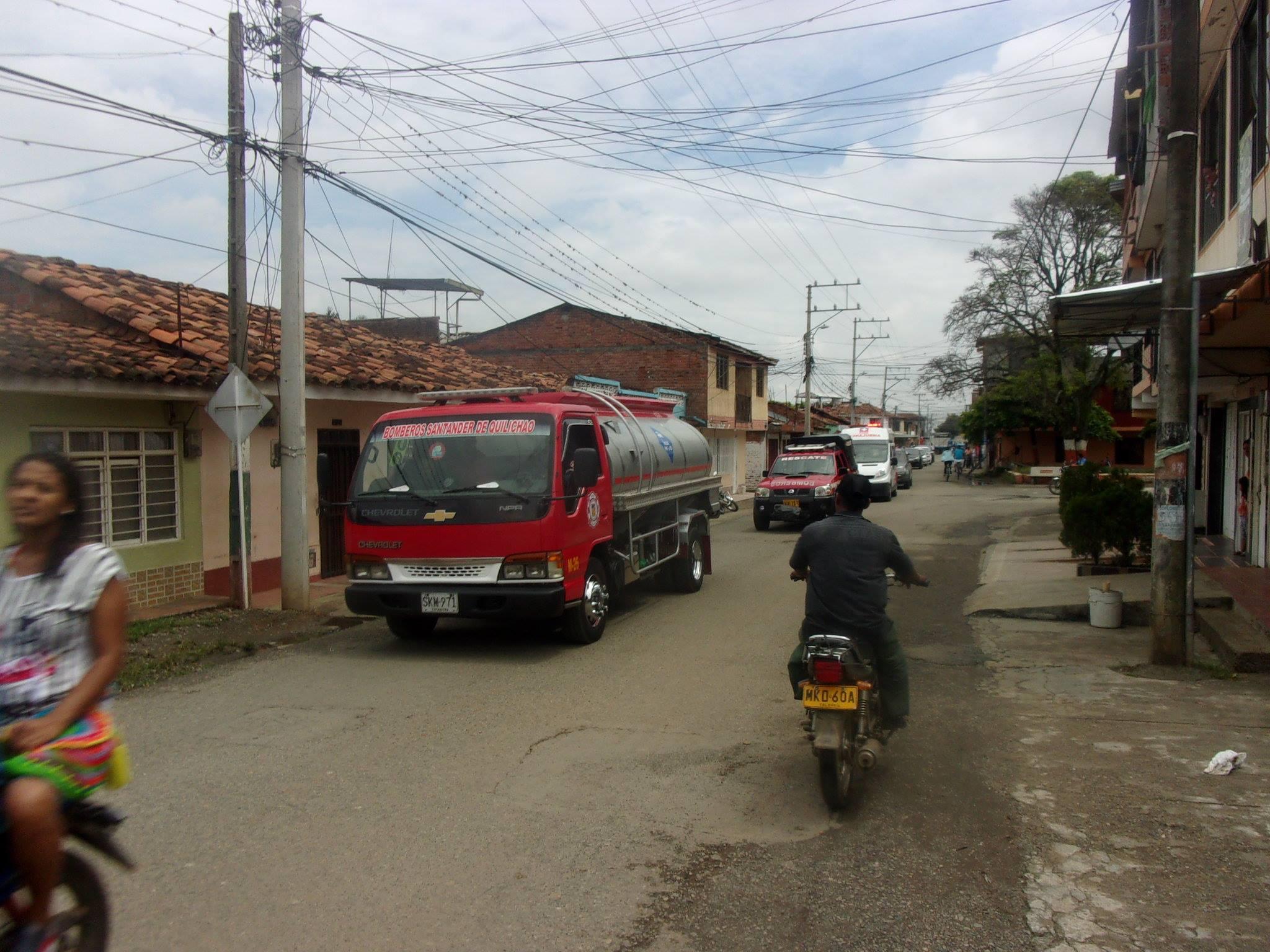 Chevrolet-Arnold-Abonia-Nasa-Yuwe-Photo