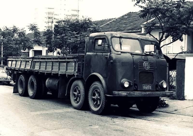 FNM-8X4