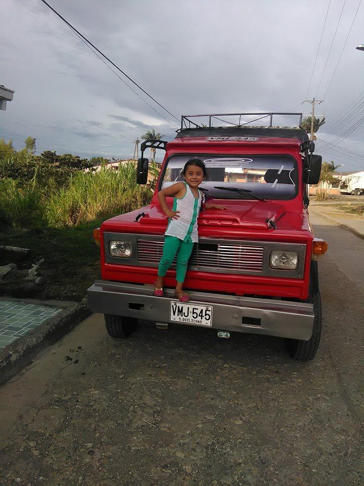 Isco-Isco-Silvia--Cauca--27