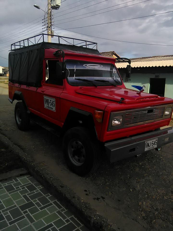 Isco-Isco-Silvia--Cauca--28