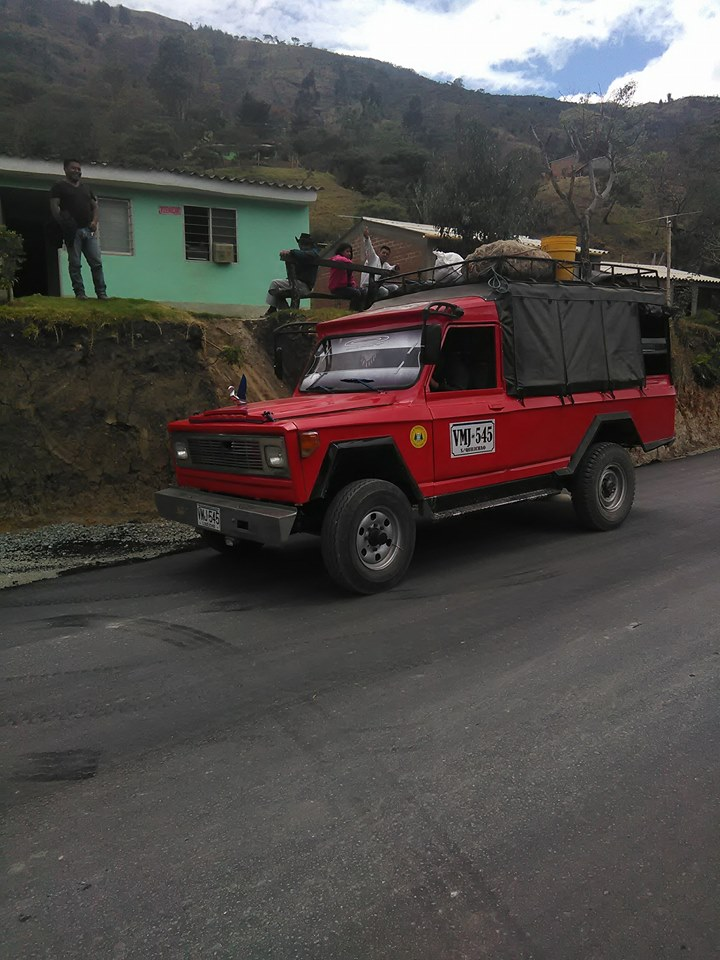 Isco-Isco-Silvia--Cauca--29