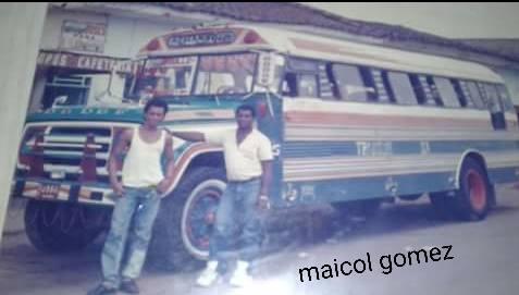 Maicol-Gomez-24