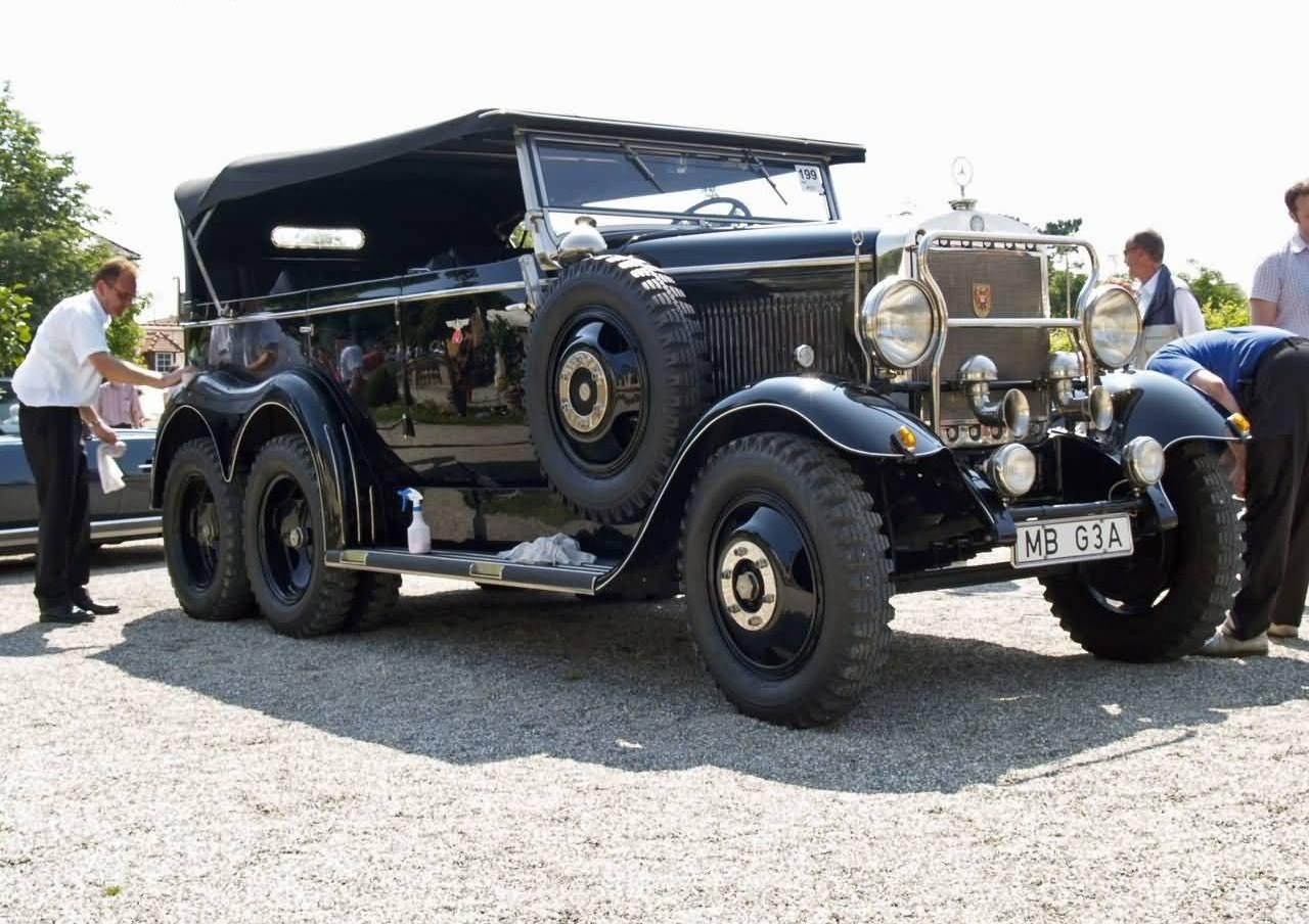1933-Mercedes-Benz-G-3A-2