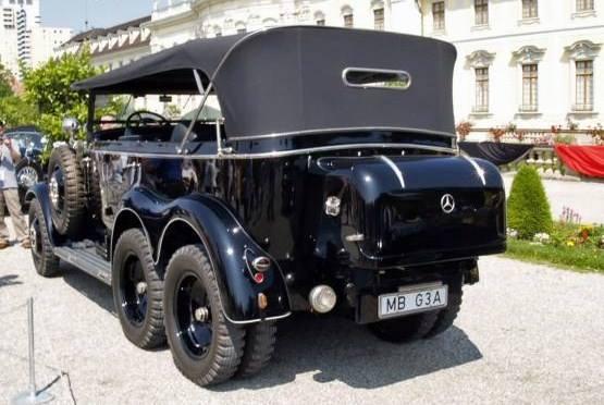 1933-Mercedes-Benz-G-3A-3