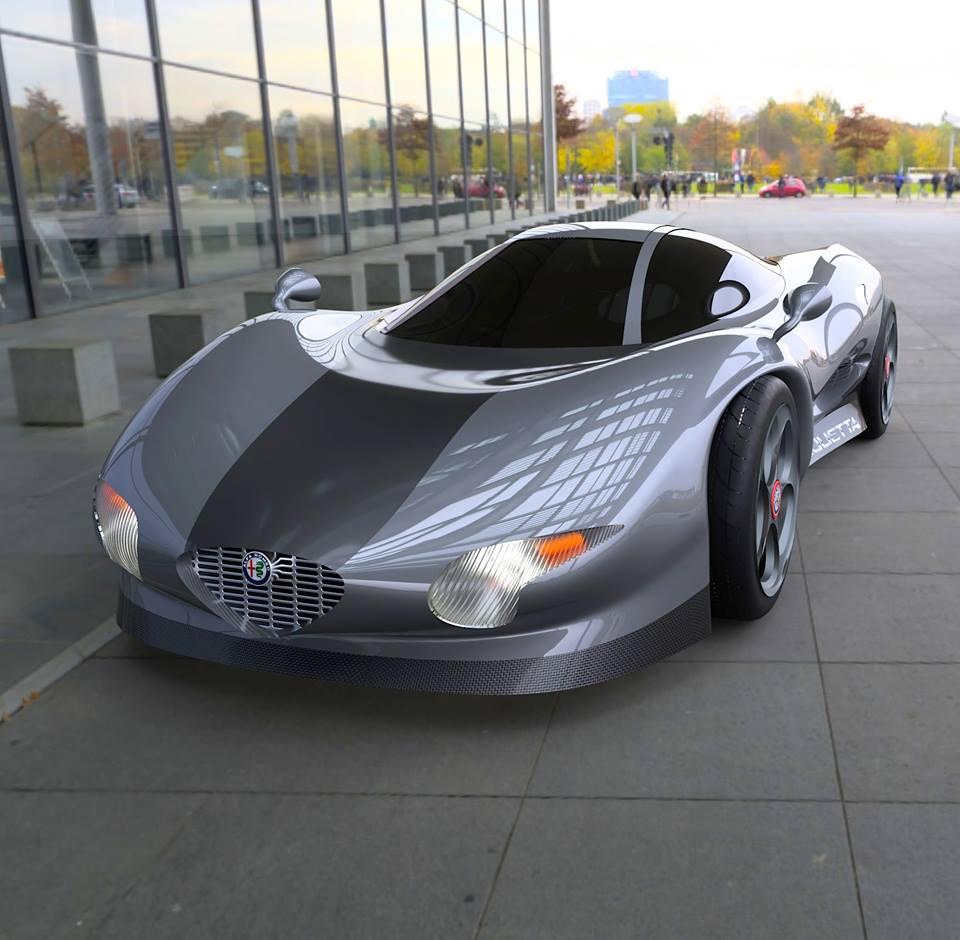 Alfa-Romeo-Hybrid-2018
