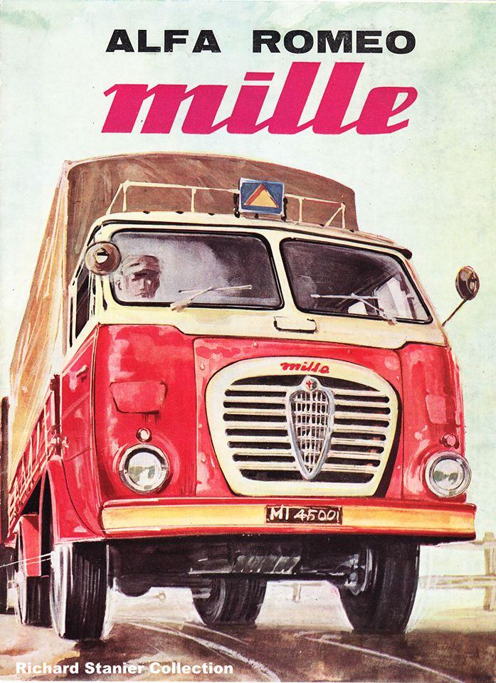 Alfa-Romeo-Mille
