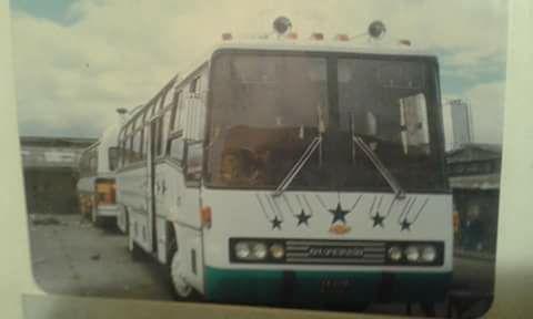 Maicol-Gomez-62