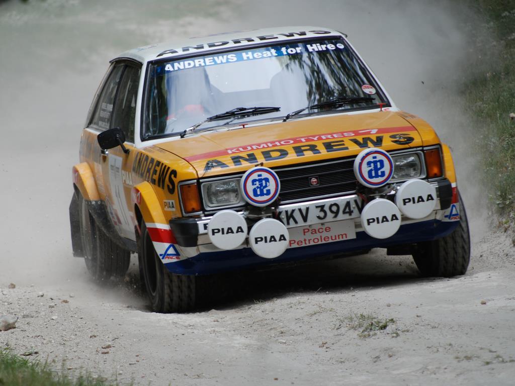 Talbot-Sunbeam-Lotus-Rally-Car--1980-1