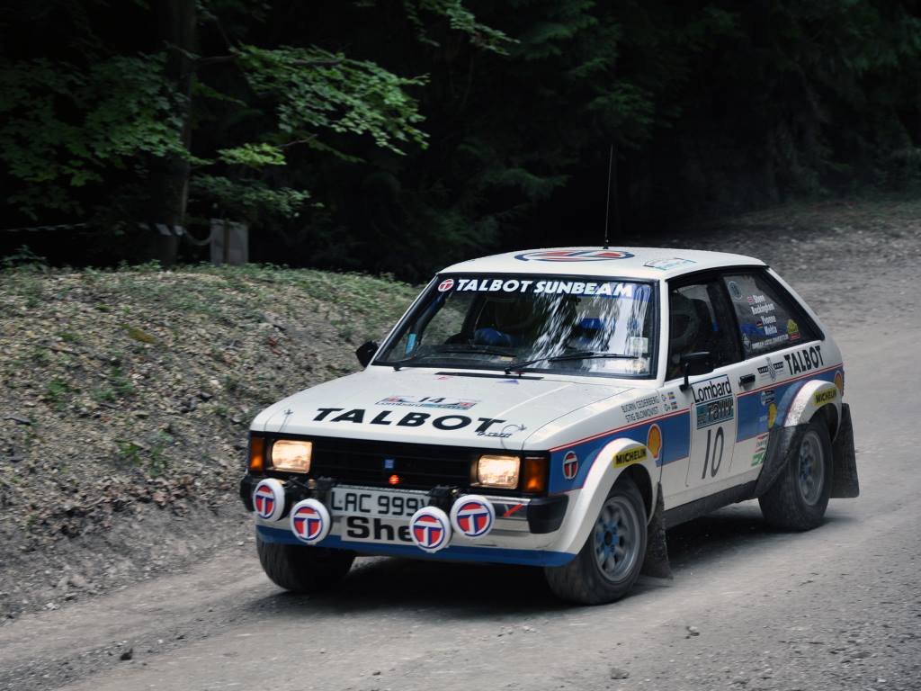 Talbot-Sunbeam-Lotus-Rally-Car--1980-3