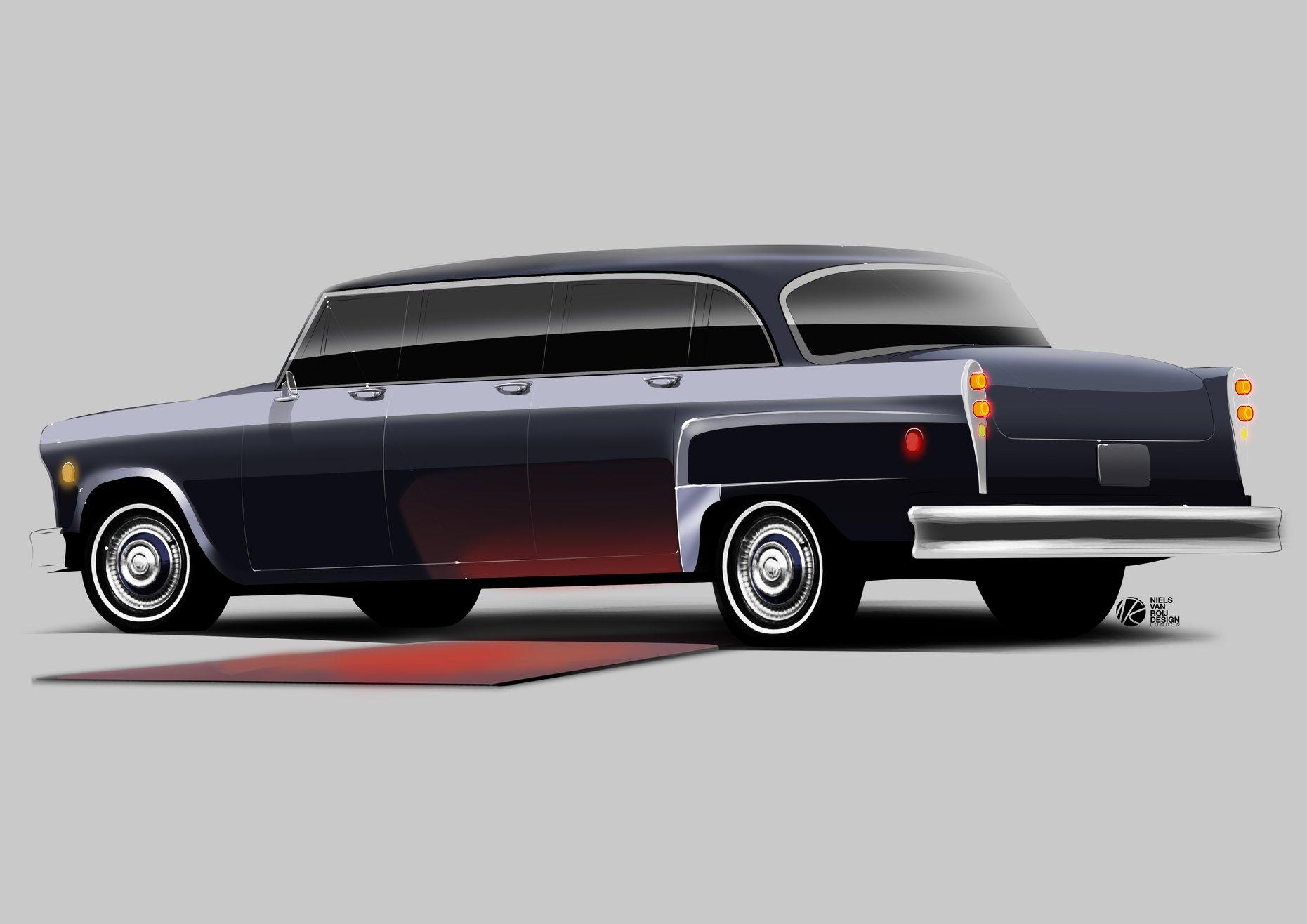 Vip-car-2