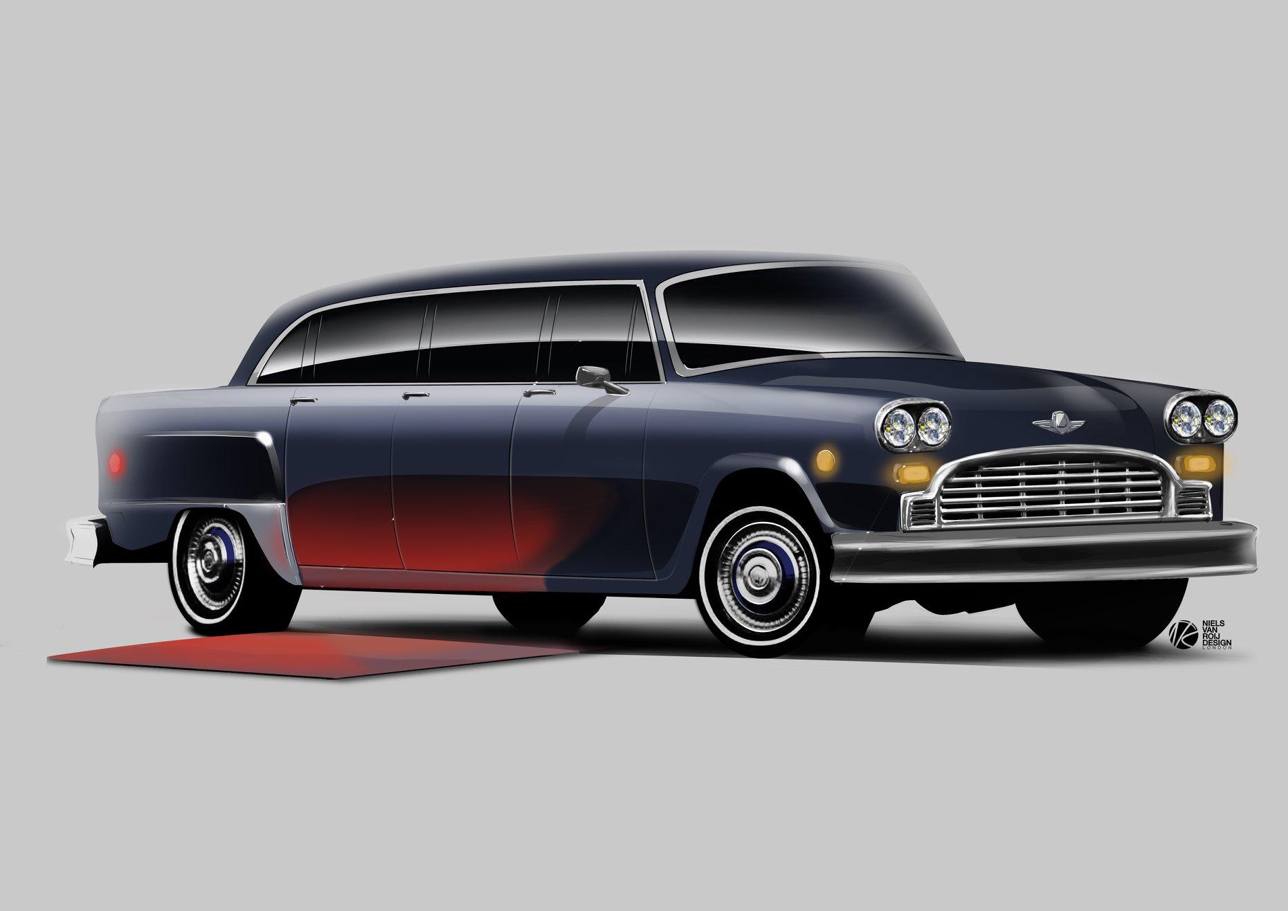 Vip-car-3