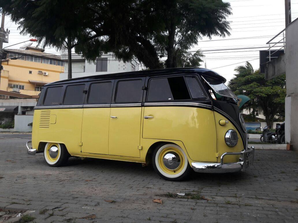 VW-1975-1