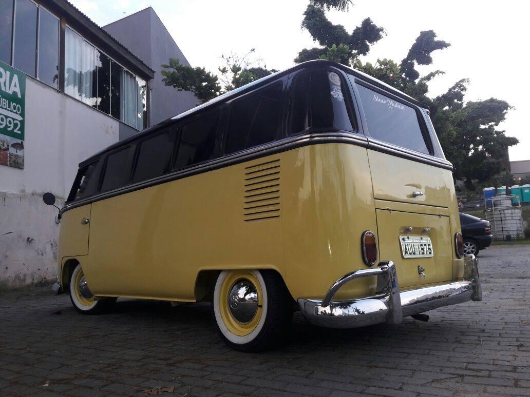 VW-1975-2
