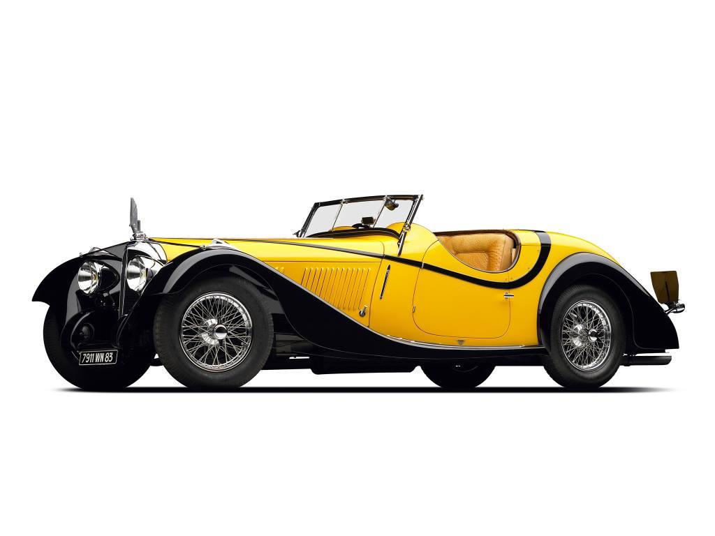 Voisin-C27-Figoni-Cabriolet--1934-1