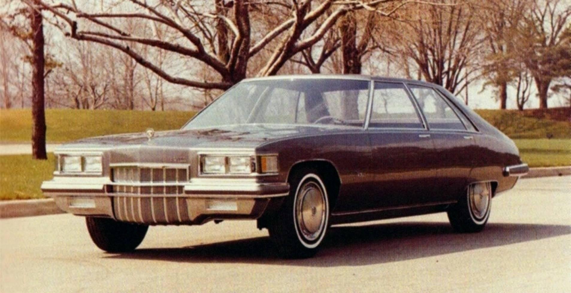 1972-Cadillac-LaSalle-1