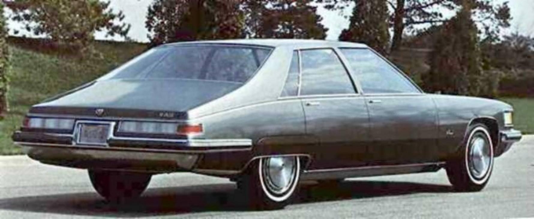 1972-Cadillac-LaSalle-2