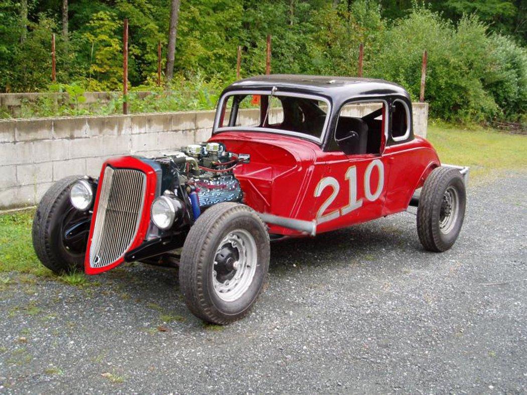 Cars-Larry-Nichols-2