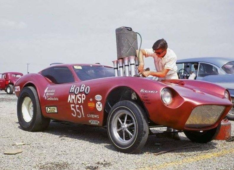 Cars-Larry-Nichols-5