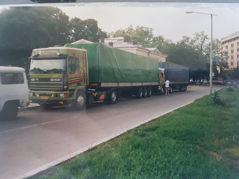 Pasqual-Koken-1995--97-18